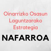 Oinarrizko Osasun Laguntzarako Plan Estrategikoa