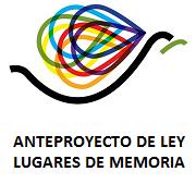 Anteproyecto de Ley Foral de Lugares de Memoria