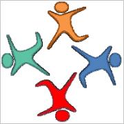 II Plan Integral de apoyo a la Familia, la Infancia y la Adolescencia