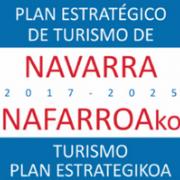 Plan Estratégico de Turismo de Navarra