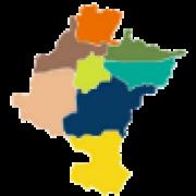 Información sobre la Comunidad Autónoma