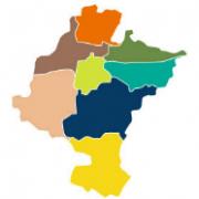 API para visualizar datos georeferenciados en Navarra