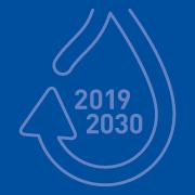 Plan Director del Agua