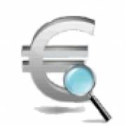 Transparencia económico-financiera