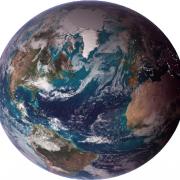 Hoja de ruta del cambio climático
