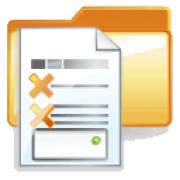 Informe Datos Abiertos Fundación Orange