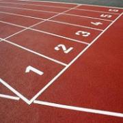 Anteproyecto de Ley Foral de acceso y ejercicio de las profesiones del deporte en Navarra.