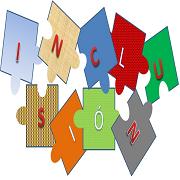 Plan Estratégico de Inclusión Social