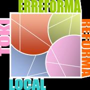 Reforma de la Administración Local de Navarra