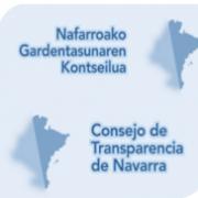 Proyecto del Reglamento que regula las normas de organización y funcionamiento del Consejo de Transparencia de Navarra