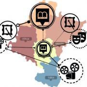 Plan Estratégico de Cultura de Navarra 2017-2023
