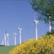 Plan Energético de Navarra