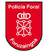 Plan Estratégico de Policía Foral 2020-2023